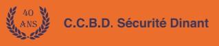 C.C.B.D. Sécurité Dinant ... 39 ans d'histoire
