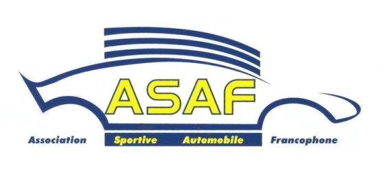 Les droits & devoirs des Commissaires de routes et/ou Stewards A.S.A.F. pour l'année 2018